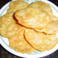 Chekkalu