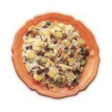 Rajma Chawal Salad