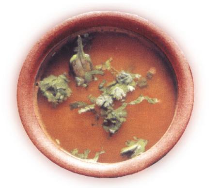 Tomato Soup_2