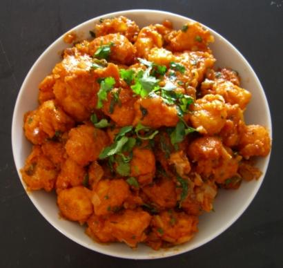 Veg manchuria veg recipes by iskcon desire tree part 2781 veg manchurian forumfinder Image collections