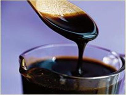 Molasses | Veg Recipes By ISKCON Desire Tree - Part 4679