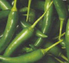 What is Organic/Biodynamic Food?