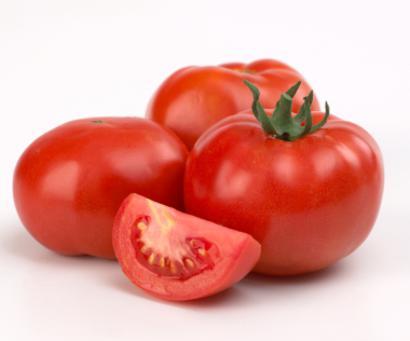Malini's Tomato Pickle