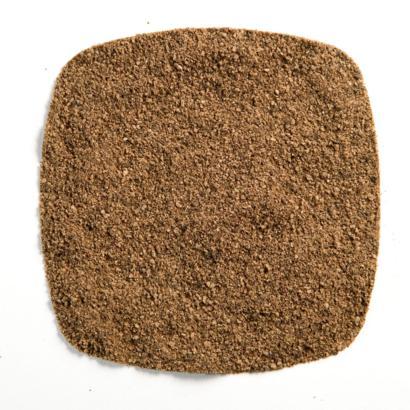 All Spice Powder