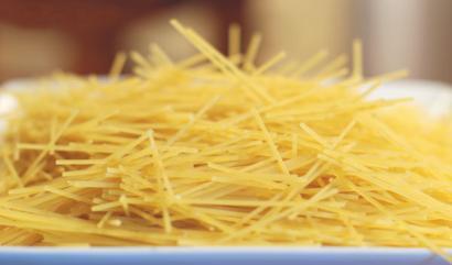 Sapagetti