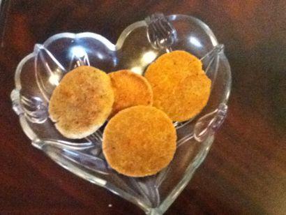Sindhi Loli Biscuit