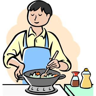 Recipes Videos