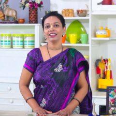 Fasting Dahi Vada Recipe