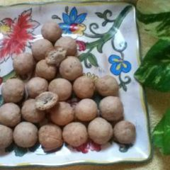 Khari/Namkeen Biscuit or Surti Makhaniya Biscuits